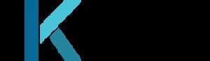 IKEM_Logo-default