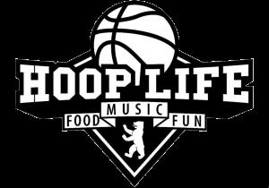 Soziales Mitternachts-Streetball-Event für Jugendliche und junge Erwachsene